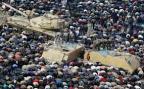 The Arab Spring Was A Bad Idea